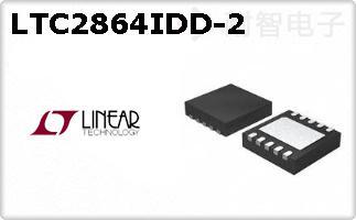 LTC2864IDD-2