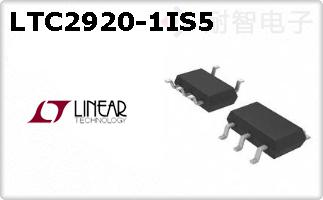 LTC2920-1IS5