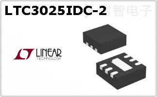 LTC3025IDC-2