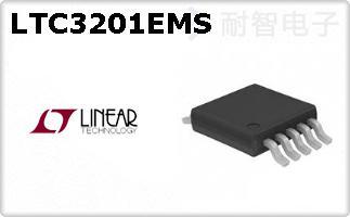 LTC3201EMS