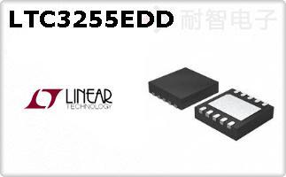 LTC3255EDD