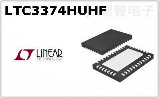 LTC3374HUHF