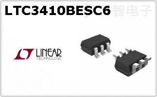 LTC3410BESC6