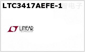 LTC3417AEFE-1