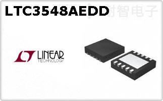 LTC3548AEDD