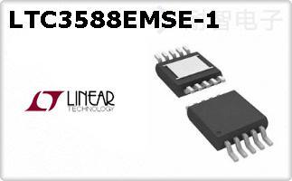 LTC3588EMSE-1