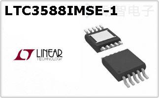 LTC3588IMSE-1