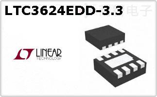 LTC3624EDD-3.3