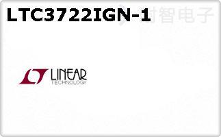 LTC3722IGN-1的图片