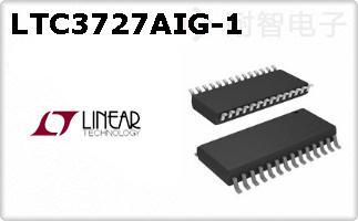 LTC3727AIG-1