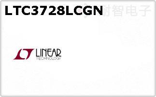 LTC3728LCGN