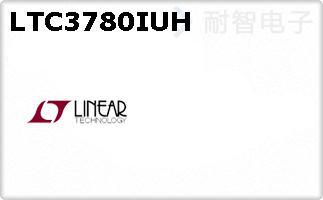 LTC3780IUH