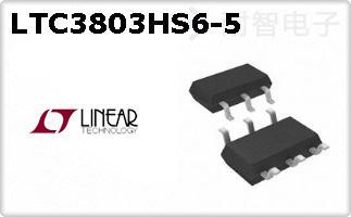 LTC3803HS6-5