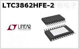 LTC3862HFE-2
