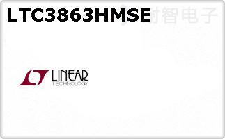 LTC3863HMSE的图片