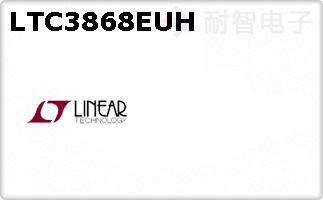 LTC3868EUH
