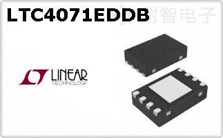LTC4071EDDB