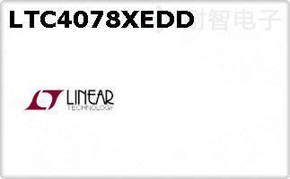 LTC4078XEDD