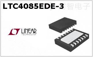 LTC4085EDE-3