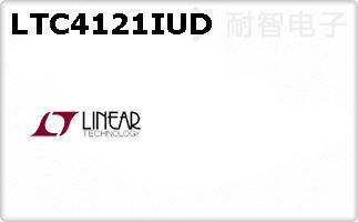 LTC4121IUD