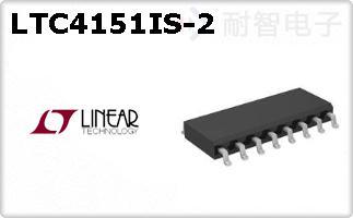 LTC4151IS-2