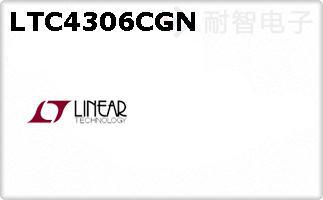 LTC4306CGN