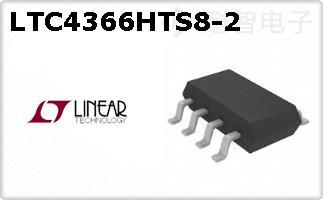 LTC4366HTS8-2