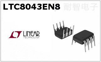 LTC8043EN8