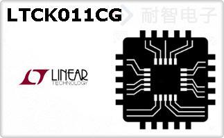LTCK011CG