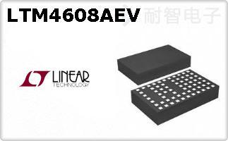 LTM4608AEV