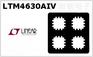 LTM4630AIV