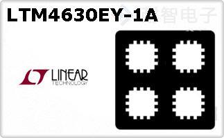 LTM4630EY-1A