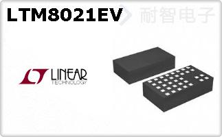 LTM8021EV