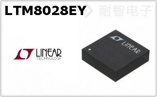 LTM8028EY