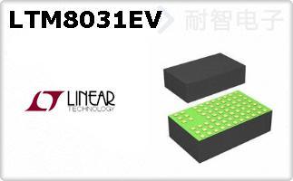 LTM8031EV