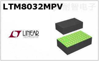 LTM8032MPV的图片