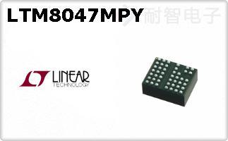 LTM8047MPY