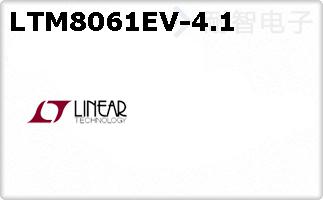 LTM8061EV-4.1