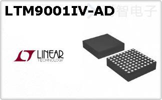 LTM9001IV-AD