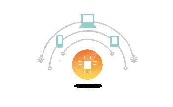 凌特半导体提供的专业及最受欢迎的设计应用解决方案