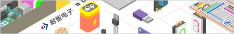 以下列出了凌特半导体的技术支持资源信息